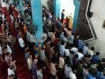shalat-ghaib-di-masjid-ahmad-dahlan-ump-banyumas.jpg