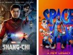 shang-chi-space-jam.jpg