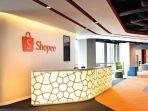shopee-office.jpg