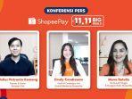 shopeepay-1111-big-deals-2021.jpg