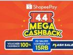 shopeepay-hadirkan-promo-besar-besaran-di-44-mega-cashback.jpg