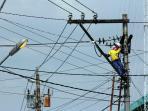 siang-ini-listrik-padam-di-jalan-jenderal-sudirman-purwokerto_20150728_105759.jpg