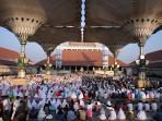 sidang-isbat-digelar-4-juli-mui-memprediksi-idul-fitri-dirayakan-serentak_20160701_171843.jpg