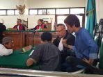 sidang-kasus-perusakan-pt-rum-sukoharjo_20180726_223700.jpg