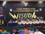 sidang-terbuka-senat-universitas-muhadi-setiabudi-wisuda-sarjana-dan-diploma-3-ke-4.jpg