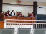 sidang-virtual-pemeriksaan-terdakwa-marang-kendal-kemarin.jpg