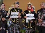 sinok-sitong-duta-wisata-kabupaten-brebes-2019-terpilih.jpg
