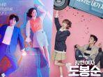sinopsis-10-drama-korea-drakor-komedi-romantis-fantasi-terbaik-yang-sukses-bikin-baper.jpg