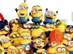 sinopsis-film-despicable-me-3-big-movies-gtv-jam-1730.jpg