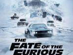 sinopsis-film-the-fate-of-the-furious-big-movies-gtv-malam-ini-jam-2200-wib.jpg