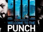 sinopsis-film-welcome-to-the-punch-james-mcavoy.jpg