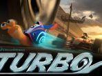 sinopsis-turbo.jpg