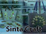 sinta-craft.jpg