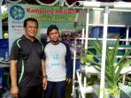 sistem-pertanian-akuaponik_20161219_112525.jpg