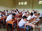 siswa-kelas-xi-smk-muhammadiyah-1-gondangrejo-karanganyar.jpg