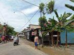 situasi-di-desa-kedunguter-kecamatan-bany122020.jpg
