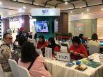 situasi-patent-tour-and-travel-dalam-silkair-bca-travel-fair-2020-di-atrium-dp-mall-semarang.jpg