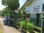 situasi-sdn-karangmlati-1-kecamatan-demak-kota-kabupaten-demak-jumat-1712020.jpg