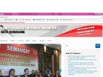 situs-wwwkonikotasemarangcom_20171005_171253.jpg