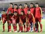 skuad-timnas-u-16-indonesia.jpg