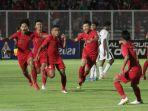 skuad-timnas-u-19-indonesia-merayakan-gol-ke-gawang-timnas-u-19-timor-leste-rabu-6112019.jpg