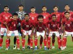 skuad-timnas-u-23-indonesia-saat-melawan-tajikistan-u-23.jpg
