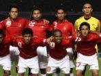 skuat-timnas-indonesia-di-piala-aff-2010.jpg