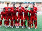 skuat-timnas-indonesia-pada-laga-uji-coba-melawan-timnas-mauritius_20181009_105937.jpg