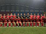 skuat-timnas-indonesia-u-19_20170526_113147.jpg