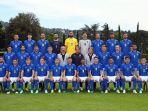 skuat-timnas-italia-euro-2021.jpg