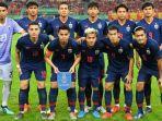 skuat-timnas-thailand-saat-menghadapi-china-dalam-laga-china-cup-2019.jpg