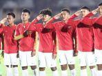skuat-timnas-u-19-indonesia-menyanyikan-lagu-indonesia-raya-saat-menghadapi.jpg
