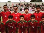 skuat-timnas-u-19-indonesia_20180707_172334.jpg