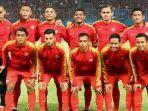 skuat-timnas-u-23-indonesia_20180815_184149.jpg