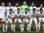 skuat-timnas-u23-indonesia-melawan-vietnam-di-sea-games-2019.jpg