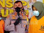 sl-kanan-warga-desa-tambaagung-ares-kecamatan-ambunten-kabupaten-sumenep.jpg
