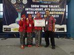 sma-negeri-1-ungaran-mewakili-indonesia-ke-international-science-fair-in-korea-isfk-2019.jpg