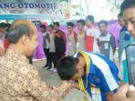 smk-muhammadiyah-kudus-juarai-olimpiade-ahmad-dahlan_20171102_143041.jpg