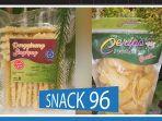 snack-96.jpg