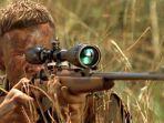 sniper-reloaded.jpg
