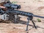 sniper_20160215_192729.jpg