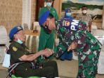 soegeng-budhiarto-polisi-militer-di-rumah-dinas-bupati-banjarnegara.jpg