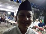 soemarmo-sering-diajak-berendam-soertrisno-suharto-semasa-hidup_20170611_095946.jpg