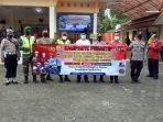 sosialisasi-seleksi-penerimaan-anggota-polri-di-kantor-kecamatan-alian-kebumen-rabu-2432021.jpg