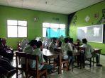 sosialisasi-tim-kkn-ik-iain-kudus-desa-ngembalrejo-dilaksanakan-di-sekolah-ma-darul-ulum.jpg