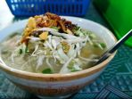 soto-ayam-kampung-daswati-i_20180504_143533.jpg