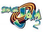 space-jam-2.jpg