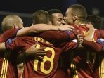 spanyol-mengalahkan-albania-pada-kualifikasi-piala-dunia-2018_20171008_133651.jpg