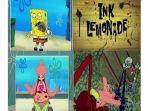 spongebob-ink-lemonade_20180523_152412.jpg
