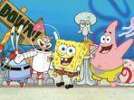 spongebob-squarepants.jpg